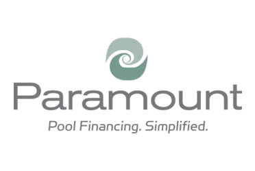 Paramount Infloor Cleaners