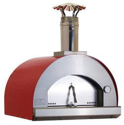 Pizza Oven Large