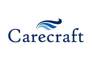 Carecraft