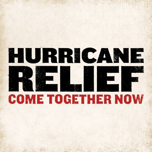 Donate Items for Hurricane Matthew Relief