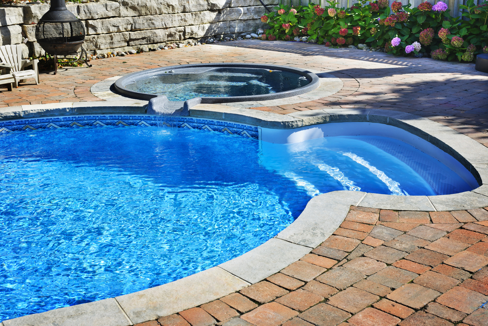 5 Good Reasons for Vinyl Liner Replacement