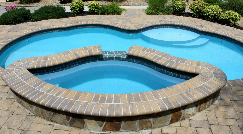 11 Genius Ways to Save Money – Tips for Pool Owners