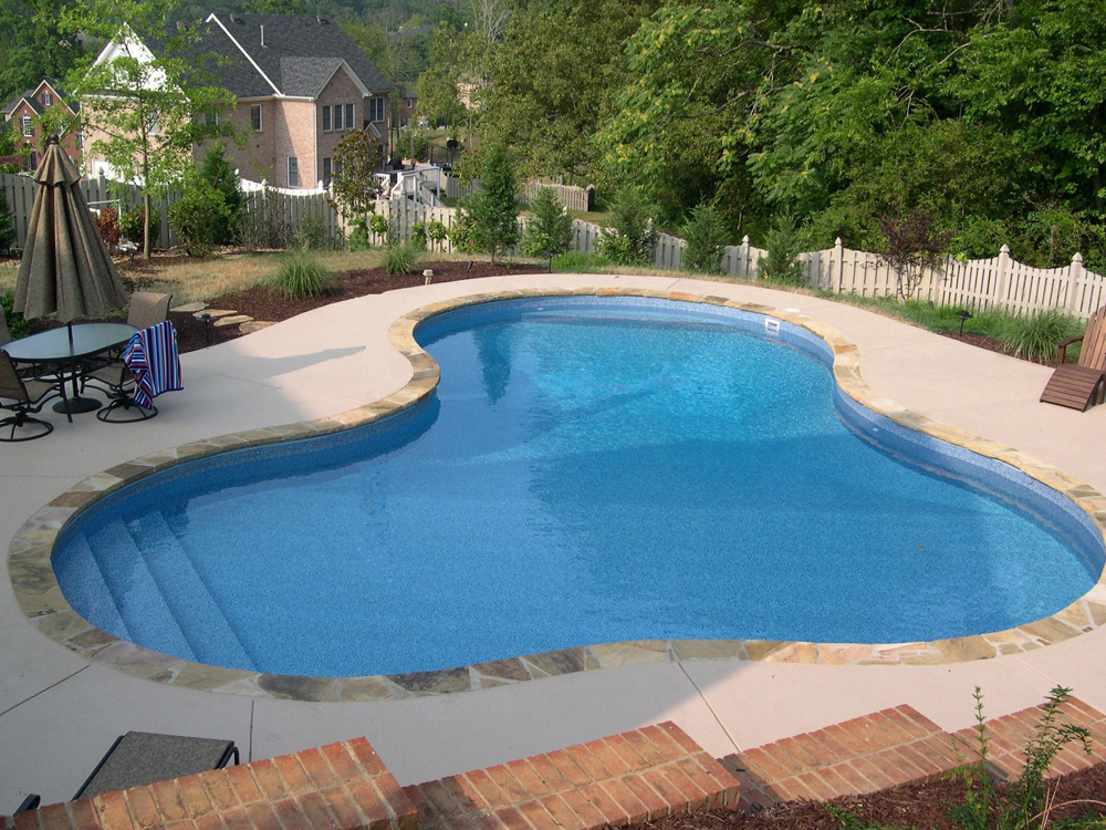5 pool care tips for the do it yourself pool owner east tennessee 5 pool care tips for the do it yourself pool owner solutioingenieria Choice Image